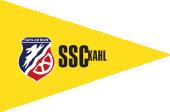 SSC Kahl